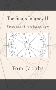 The Soul's Journey II: Emotional Archaeology book cover