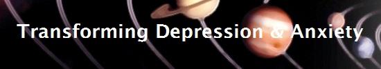 xformdepression