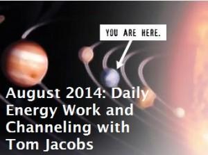 august2014energywork