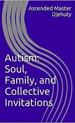autism ebk cover