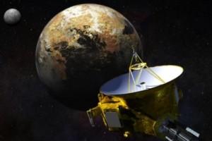 pluto_party_new_horizons_NASA_400x267