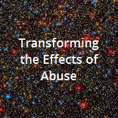 5 Transforming the Effects of Abuse