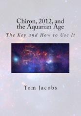 Chiron book
