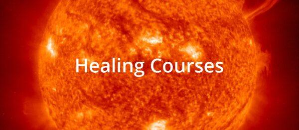 healingcourses