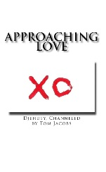 Approaching Love book