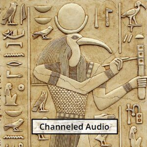 Channeled Audio
