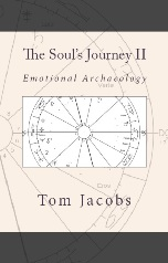 The Soul's Journey II