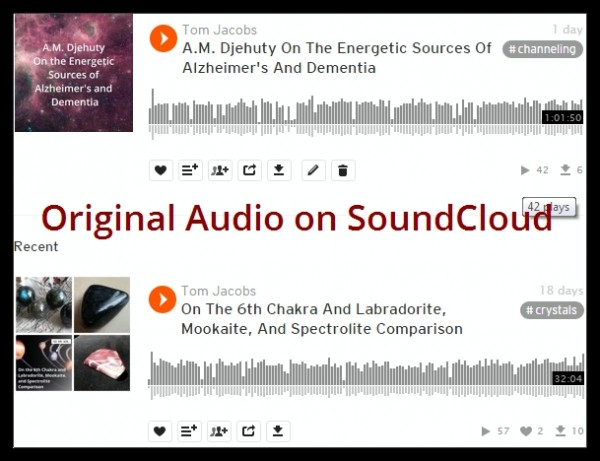 soundcloudaudio