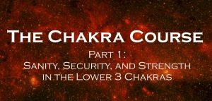 chakracourse1small