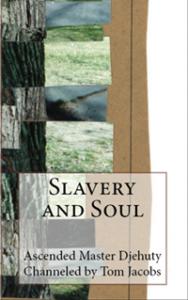 slaveryandsoulcover